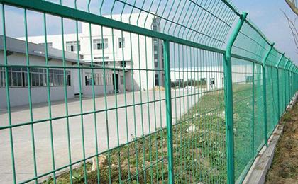 厂区围栏网