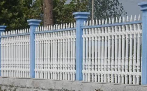 围栏.jpg